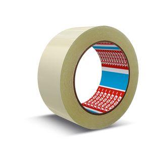 cinta-adhesiva-de-polipropileno-para-empaque-tesa-7702003533808