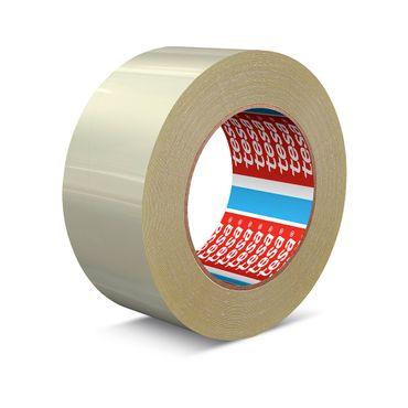 cinta-adhesiva-de-polipropileno-para-empaque-tesa-7707314791466