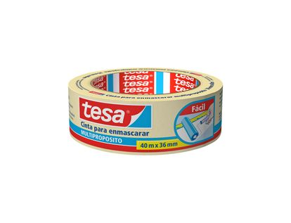 cinta-adhesiva-de-enmascarar-beige-tesa-ref-53123-7707314792777