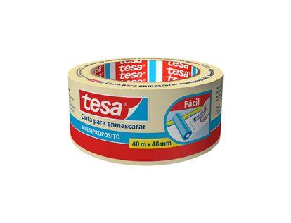 cinta-adhesiva-de-enmascarar-beige-tesa-ref-53123-7707314792784