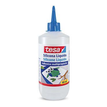 silicona-liquida-de-500-ml-tesa-7707314794139