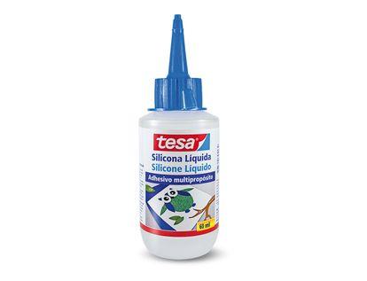 silicona-liquida-de-60-ml-tesa-7707314794153
