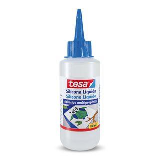 silicona-liquida-de-100-ml-tesa-7707314794160