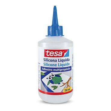 silicona-liquida-de-250-ml-tesa-7707314794177