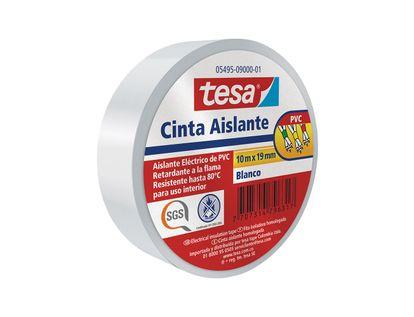 cinta-aislante-tesa-de-19-mm-x-10-m-blanca-7707314796317
