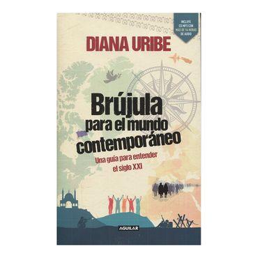 brujula-para-el-mundo-contemporaneo-9789585425897