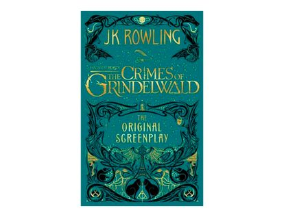 fantastic-beasts-the-crimes-of-grindelwald-978140871170