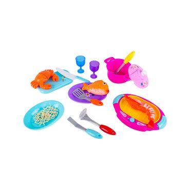 set-de-alimentos-de-mar-con-accesorios-1048784847779