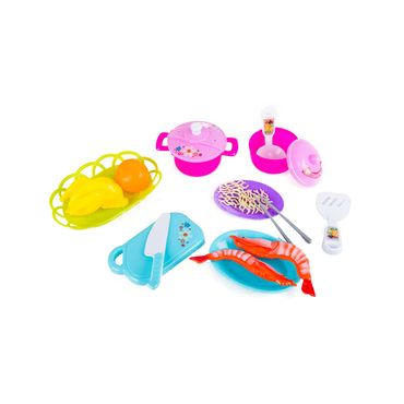 set-de-alimentos-de-mar-con-accesorios-1118784847779