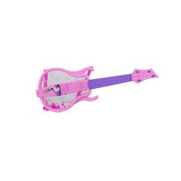 guitarra-rosa-con-luz-y-sonido-5388784847772