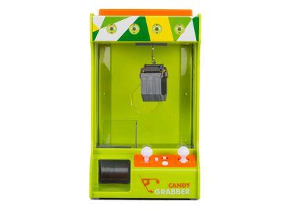 maquina-atrapa-dulces-1-5587844457009