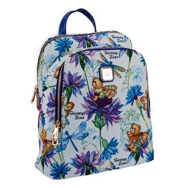 morral-henney-bear-azul-flores-con-2-bolsillos-1-6923262240561