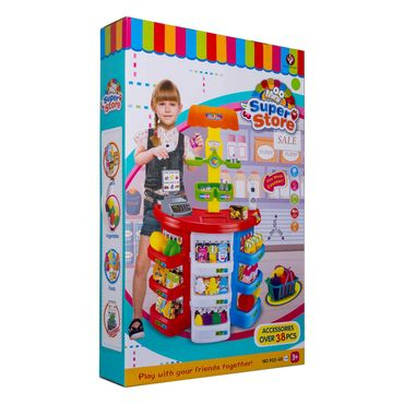 mini-tienda-de-supermercado-1-8088784847778