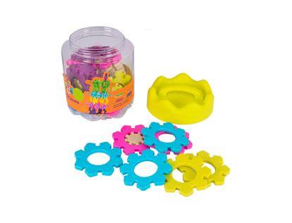 set-de-bloques-50-piezas-diseno-de-flores-9288784847771