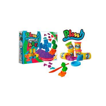 plassh-abecedario-y-figuras-673118118