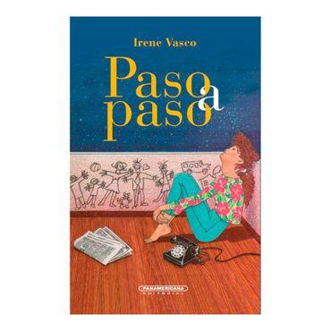 paso-a-paso-vuelve-papa-9789583003745