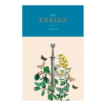 la-eneida-9789583001185