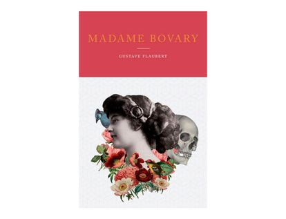 madame-bovary-9789583001208