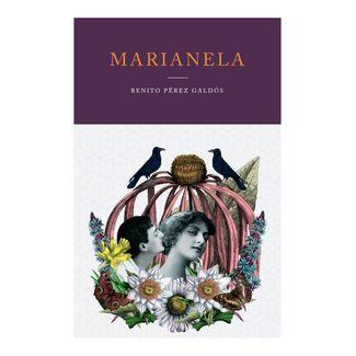 marianela-9789583001444