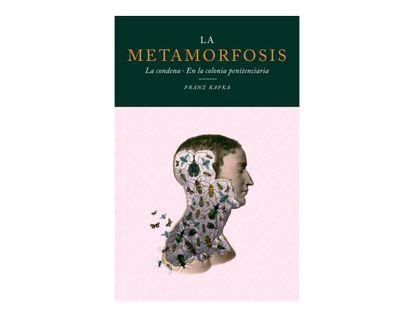 la-metamorfosis-la-condena-en-la-colonia-penitenciaria-9789583002878