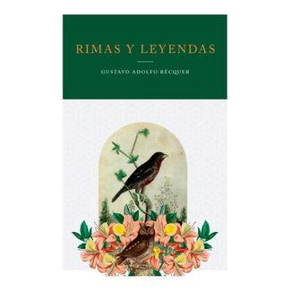 rimas-y-leyendas-9789583003103