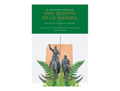 el-ingenioso-hidalgo-don-quijote-de-la-mancha-9789583004445