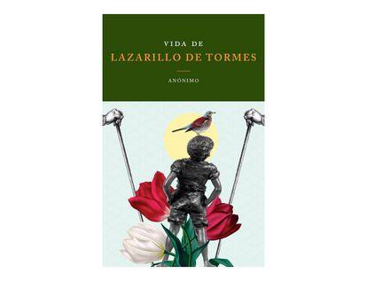 vida-de-lazarillo-de-tormes-9789583015717