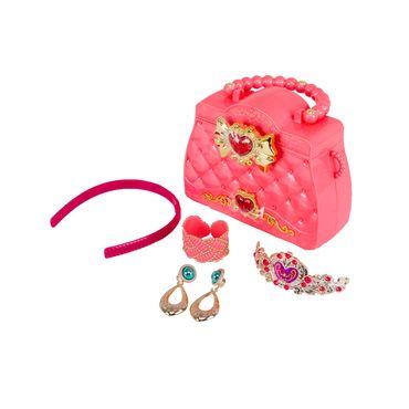 set-de-accesorios-de-belleza-1128784847778