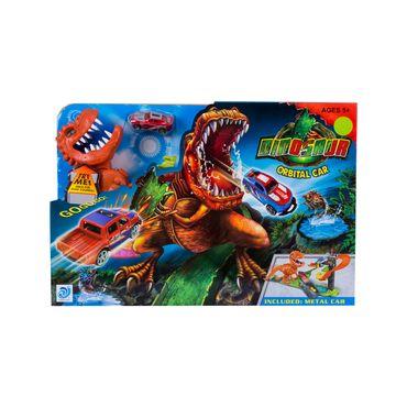 pista-dinosaurio-1498784847772