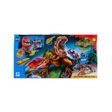 pista-dinosaurio-1518784847777