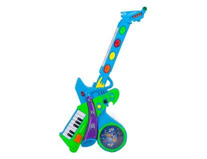 guitarra-musical-5588784847776