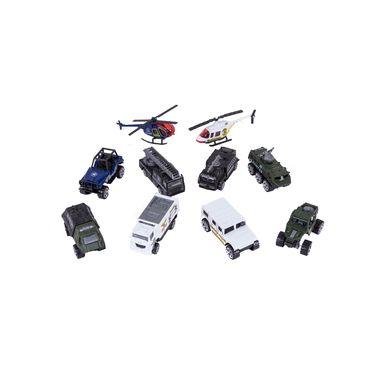 set-vehiculos-de-transporte-7988784847772
