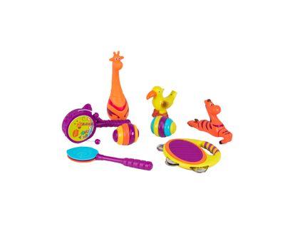 instrumentos-musicales-9888784847773