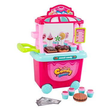 tienda-de-dulces-candy-sweet-1-1700032000007