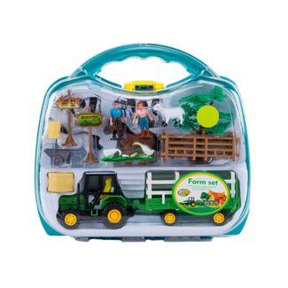 set-granja-de-juguete-5700598290177