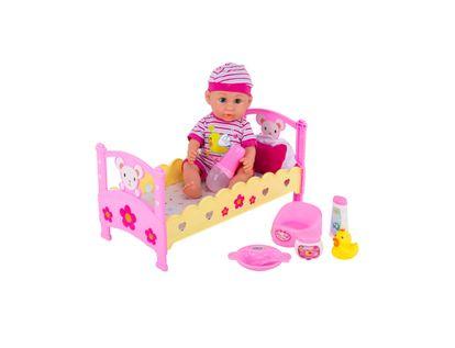 bebe-con-cuna-y-accesorios-5899110206038