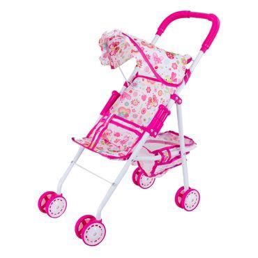 coche-de-munecas-rosa-5899110565128