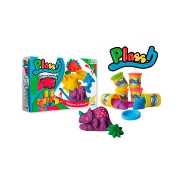 plassh-dinosaurios-673118125
