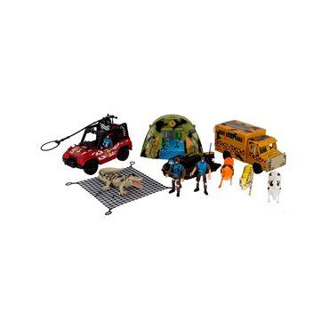 set-de-caceria-war-animals-campamento-base-6925959210802
