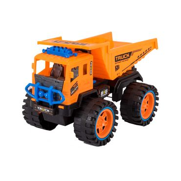 volqueta-super-truck-7701016514088