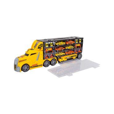 tractomula-super-truck-amarilla-7701016514231
