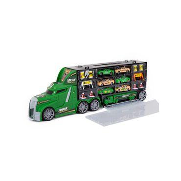 tractomula-super-truck-verde-7701016514255