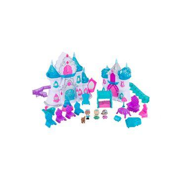 castillo-magico-tierra-de-cristal-8701294830046