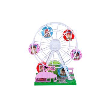 rueda-ferris-8701459810050