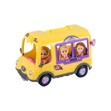 autobus-escolar-pequenas-amigas-884978247359