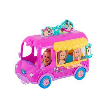 carro-de-helados-con-muneca-884978247366