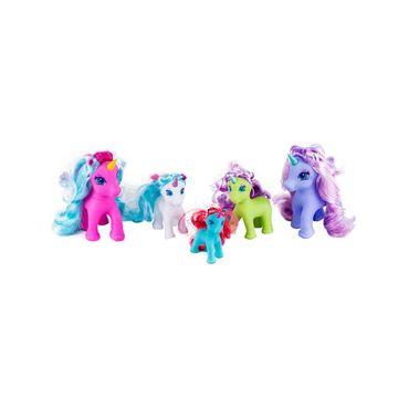 coleccion-familia-de-unicornios-por-5-unidades-884978310459