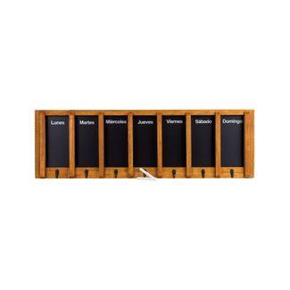 pizarra-en-madera-con-tiza-y-ganchos-diseno-semana-80-cm-7701016522946