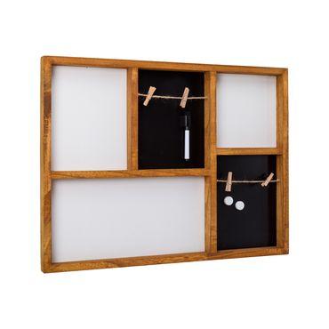tablero-mixto-pizarra-y-borrable-con-accesorios-60-cm-1-7701016522953