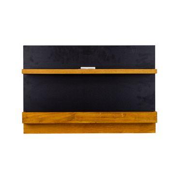 pizarra-tipo-repisa-en-madera-con-tiza-y-ganchos-60-cm-7701016523141